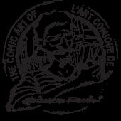 logo Forchino