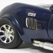 Shelby Cobra 427 S/C®