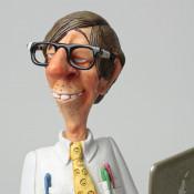 IT specialista