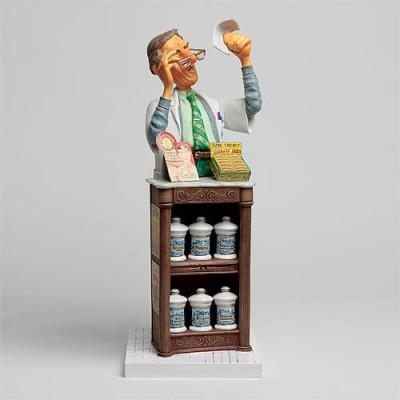 Lékarník